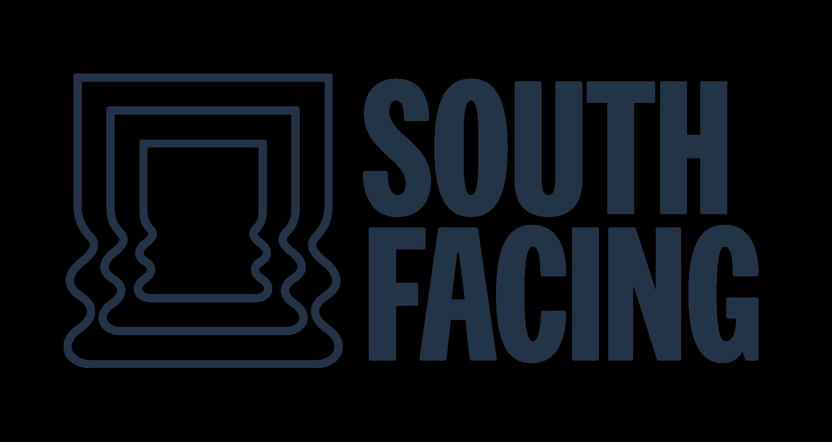 South Facing